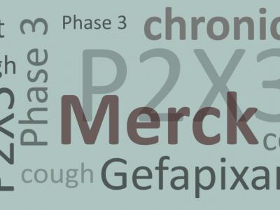 merck-gefapixant-p2x3