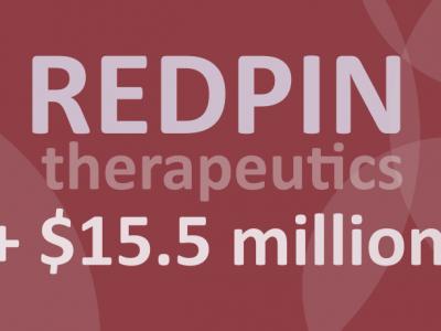 redpin therapeutics