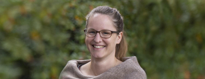 Lucie Delemotte