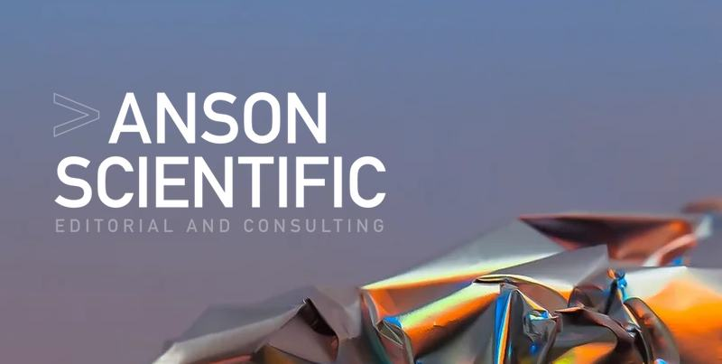 Anson Scientific